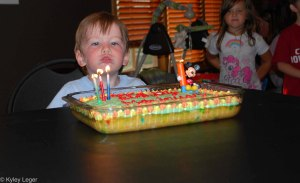 MaximusBirthdayBlog-0721