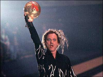 BowlingBag-8-3