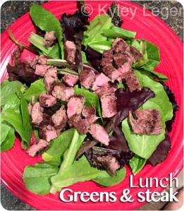 CleanEating_Lunch_rounded