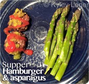 CleanEating_Supper_rounded